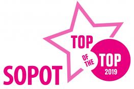 Sopot Wydarzenie Festiwal TOP of the TOP Sopot Festival